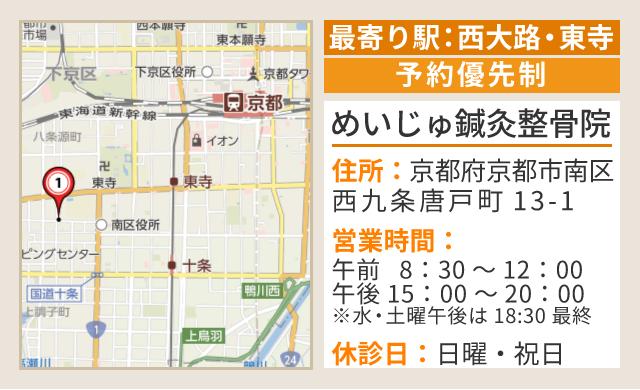 rd-bnr-map
